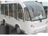 优质的电动观光车_江苏省专业的景区电动车哪里做得好