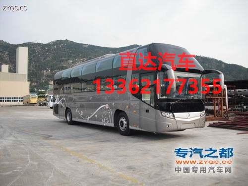杭州到东莞客车直达不转车13362177355汽车直达新时刻表客车查询
