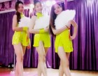 大岭山专业高空艺术舞蹈培训班让女人更加璀璨星秀