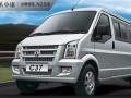 个人多辆面包车、货车搬家货运、徐州最便宜的搬家货运车队