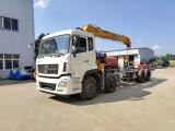 16吨随车吊国五随车吊2吨-20吨徐工石煤三一现车厂家直销