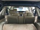 奇瑞V52007款 2.0 手动 7座舒适版 奇瑞商务车