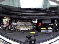 丰田普瑞维亚 丰田普瑞维亚 2012年上牌-10款普瑞维亚顶级配