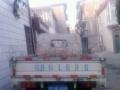 单位工地包车,倒库房,拉沙子,搬家,可包车!长短途