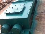双轴粉尘加湿机是一种新型的干灰加湿设备