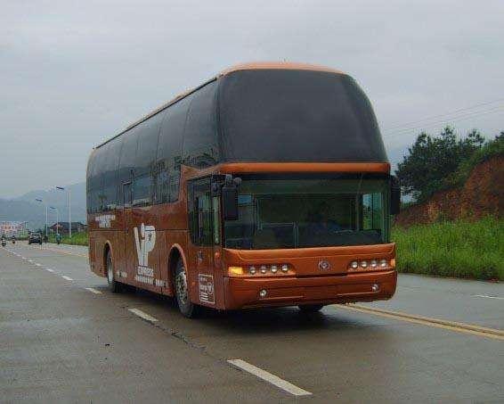 常州到顺德的客车常州到顺德长途大巴15261143899
