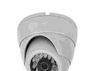 保定监控安装,网络布线,免费上门看施工现场
