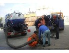 沈河区展览馆专业疏通厕所管道(精英团队)马葫芦油污清洗疏通