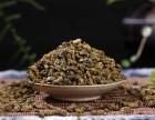 护肝茶有什么功效作用 护肝茶疗效好不好吗 尖峰神叶