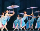 杭州模特礼仪演出杭州激光舞演出杭州墨舞演出杭州舞蹈演出