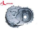 东莞供应专业生产锌合金压铸 锌压铸加工 来图来样加工可定制