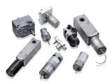 专业生产62mm行星齿轮减速箱,精密齿轮减速箱