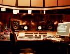 广州录音棚,专业设备超强体验!星韵影音