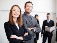 厦门成人英语口语培训班,思明区零基础英语培训机构费用多少