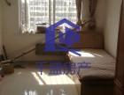房屋精装修 四方采光好 楼层低 交通便利祥和里