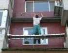 南宁屋面外墙补漏 电梯井补漏 修建引水槽
