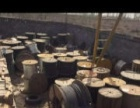 福州高价回收光缆4-288芯,工程光缆回收