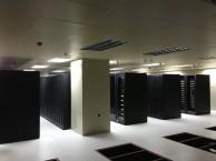 南山服务器托管(华科机房)华科数据中心
