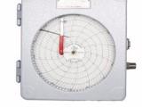 韩国HANWOOLHW-PR320 管道压力温度巡检记录仪