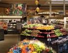 福永超市装修 沙井超市装修 松岗超市装修设计施工