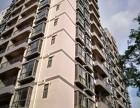 厚街小产权 润金家园 2房2厅总价35万/套 分期3年润金家园