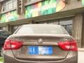 别克英朗GT2015款 15N 自动 精英型-首付1.5万 不限