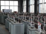 s11变压器-上海s11变压器制作