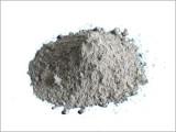 河北高铝浇注料 山东高铝浇注料多少钱一吨