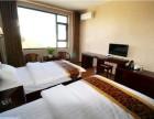 酒店转让位置好,刚装修,配套设施齐全