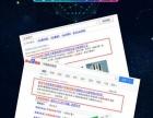漳州专业网站建设 百度优化推广 一站式网络推广