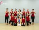 专业瑜伽教学瑜伽进修班精品班