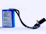 K320 E330 拉卡拉 POS机电池