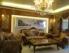东江明珠+学位房+满五年+豪华装修 133平175万 急