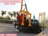 徐州艾维思达地质勘探钻机 地探钻机焊接去硬力处理技术