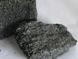 黑碳化硅质量检测