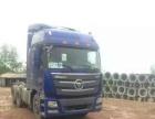 公司长期出售国三国四二手货车,首付5-10万提车回家