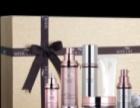 奢蔻化妆品 奢蔻化妆品加盟招商