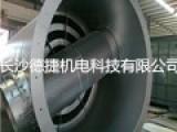 制药化工医院钢铁冶炼煤矿电厂压缩机风机消声设备