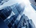 信用科技为经济高质量发展注入新动能