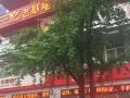 沙坪坝三峡广场好吃街旺铺招租特色名优小吃餐饮