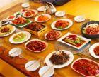 韩式烤肉加盟连锁火炉岛韩式涮烤加盟