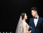 韩国薇汀婚纱摄影婚纱列