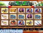 江苏连云港随时随地都能玩的棋牌游戏手机版PC版平板版