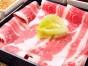 培根火腿烤肉专用注射粉增脆保水保油