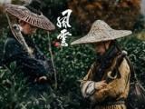 武汉新媒体运营包括什么-孙玺哲老师