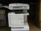 大量数码复印机出租