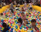 广州充气趣味运动器材出租,充气亲子障碍出租