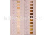 涤纶丝 涤纶色丝 涤纶有色FDY 化纤 有光色丝FDY 彩色