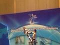 漳州舞台灯光音响小丑魔术杂技演出活动演艺资源提供