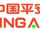 中国平安 综合金融 保险 银行 投资